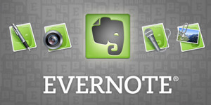 evernote-for-windows-feature-image