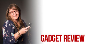 gadget-review-feature-image2