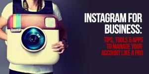 instagram---feature-image
