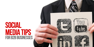 Featured-Image---social-media-tips