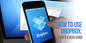 how-to-use-dropbox