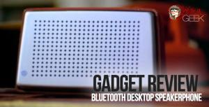 Featured-Image-bluetooth-desktop-speakerphone