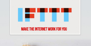 ifttt-recipes-Featured-Image