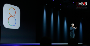 best-ios8-features-feature-image