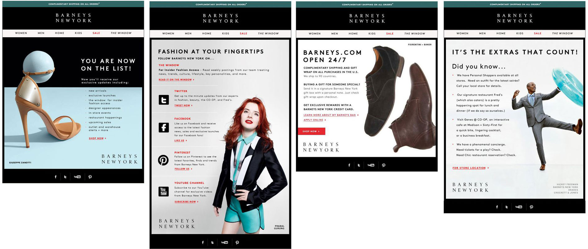 barneys-email-welcome-series