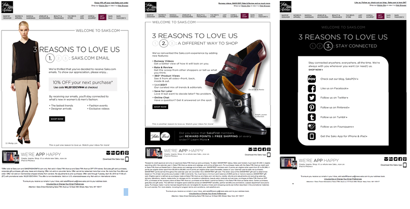 email-welcome-series-saks